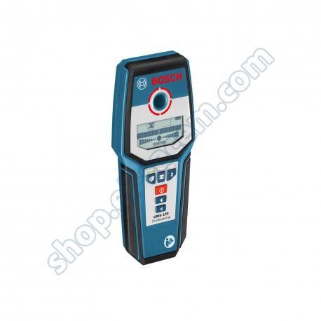 Mesure  - BOS0601081000 - Détecteur de métaux et câbles sous tension GMS 120