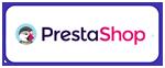 powered_prestashop