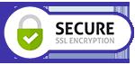 ssl_secured